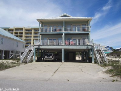 1467 Sandy Lane UNIT A, Gulf Shores, AL 36542 - #: 283007