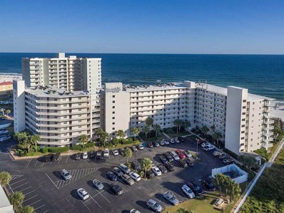 24522 Perdido Beach Blvd UNIT 5917, Orange Beach, AL 36561 - #: 283012