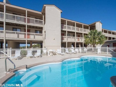 930 W Beach Blvd UNIT 109, Gulf Shores, AL 36542 - #: 283047