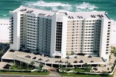 26200 Perdido Beach Blvd UNIT 908, Orange Beach, AL 36561 - #: 283059