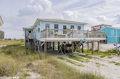 2595 Ponce De Leon Court, Gulf Shores, AL 36542 - #: 283073