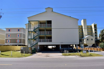 1149 W Beach Blvd UNIT G-1, Gulf Shores, AL 36542 - #: 283108