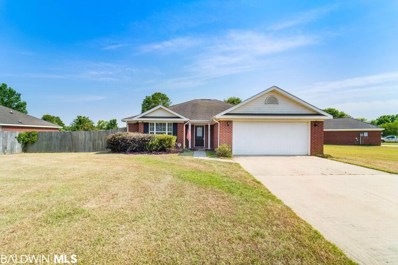 137 Oakwood Avenue, Fairhope, AL 36532 - #: 283136