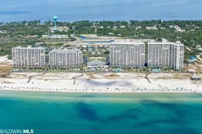 527 Beach Club Trail UNIT C1102, Gulf Shores, AL 36542 - #: 283144