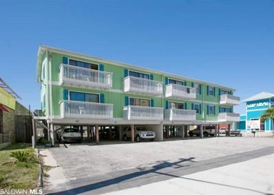388 E Beach Blvd UNIT A4, Gulf Shores, AL 36542 - #: 283148