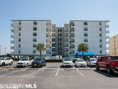 427 E Beach Blvd UNIT 364, Gulf Shores, AL 36542 - #: 283179