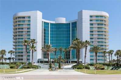 29531 Perdido Beach Blvd UNIT 210, Orange Beach, AL 36561 - #: 283180