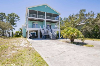213 Windmill Ridge Road, Gulf Shores, AL 36542 - #: 283182