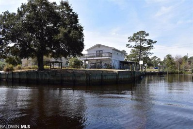 3750 Orange Beach Blvd, Orange Beach, AL 36561 - #: 283198