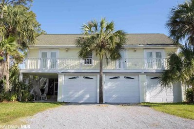 224 W 4th Avenue, Gulf Shores, AL 36542 - #: 283202