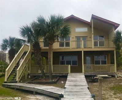 3491 Bayou Place, Orange Beach, AL 36561 - #: 283267