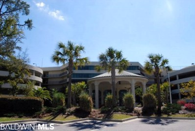 27580 Canal Road UNIT 1425, Orange Beach, AL 36561 - #: 283322
