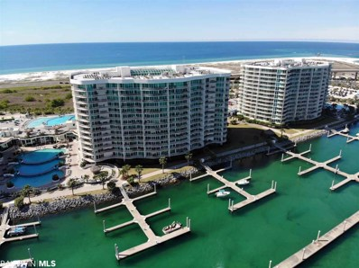 28105 Perdido Beach Blvd UNIT C-1106, Orange Beach, AL 36561 - #: 283327