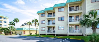 400 Plantation Road UNIT 2324, Gulf Shores, AL 36542 - #: 283353