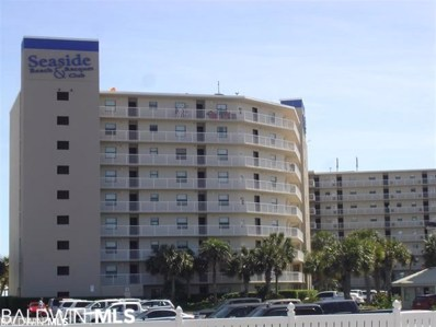 24522 Perdido Beach Blvd UNIT 5317, Orange Beach, AL 36561 - #: 283354