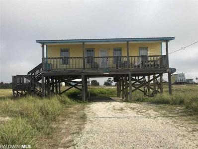 2129 Ponce De Leon Court, Gulf Shores, AL 36542 - #: 283410