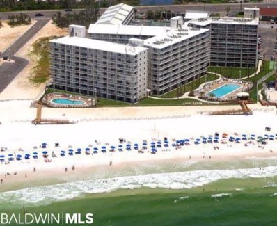24522 Perdido Beach Blvd UNIT 1214, Orange Beach, AL 36561 - #: 283430
