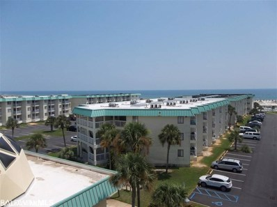 400 Plantation Road UNIT 4509, Gulf Shores, AL 36542 - #: 283520