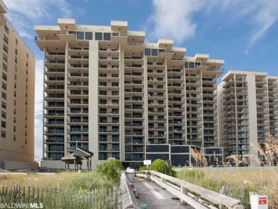 24160 Perdido Beach Blvd UNIT 2142, Orange Beach, AL 36561 - #: 283586