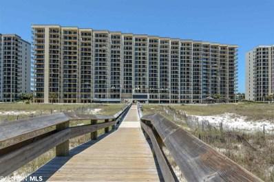 26802 Perdido Beach Blvd UNIT 816, Orange Beach, AL 36561 - #: 283592