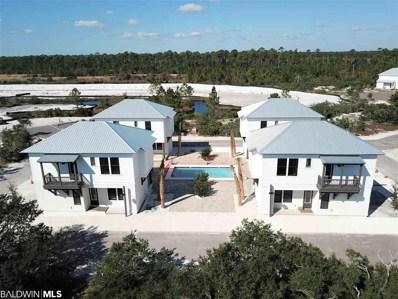 9 Meeting House Sq, Orange Beach, AL 36561 - #: 283618