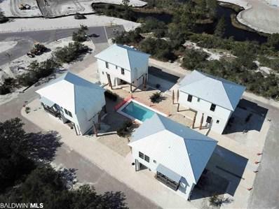 11 Meeting House Sq, Orange Beach, AL 36561 - #: 283620