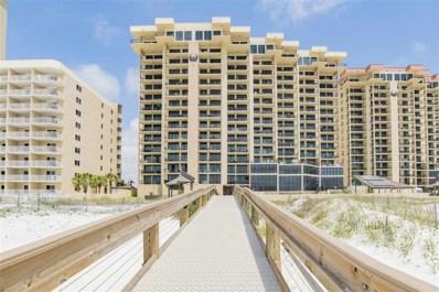 24132 Perdido Beach Blvd UNIT 1053, Orange Beach, AL 36561 - #: 283708