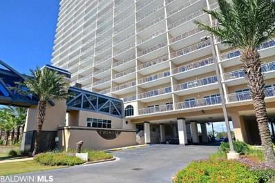 1010 W Beach Blvd UNIT 908, Gulf Shores, AL 36542 - #: 283712