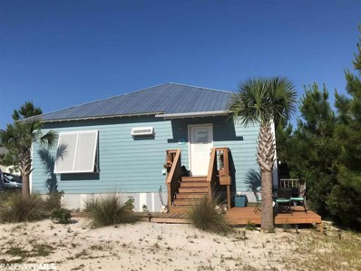5781 State Highway 180 UNIT 6014, Gulf Shores, AL 36542 - #: 283747