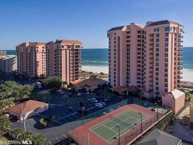 25240 Perdido Beach Blvd UNIT 501E, Orange Beach, AL 36561 - #: 283777