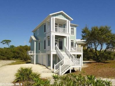 7135 Blue Heron Cove, Gulf Shores, AL 36542 - #: 283787