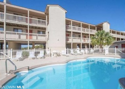 930 W Beach Blvd UNIT 222, Gulf Shores, AL 36542 - #: 283820