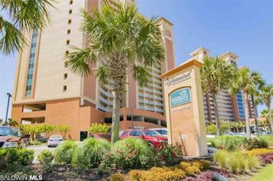 401 E Beach Blvd UNIT 905, Gulf Shores, AL 36542 - #: 283831