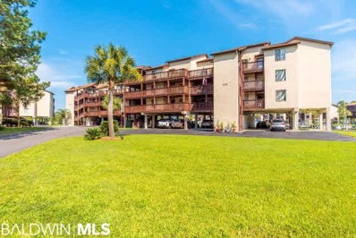 1222-I  Portside Ln UNIT 1222I, Gulf Shores, AL 36542 - #: 283891
