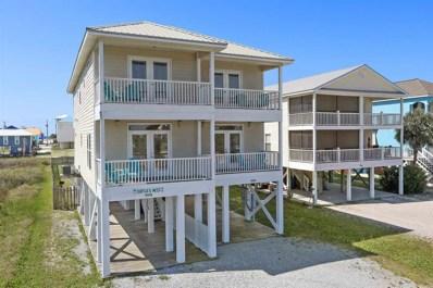 1433 W Lagoon Avenue, Gulf Shores, AL 36542 - #: 283916