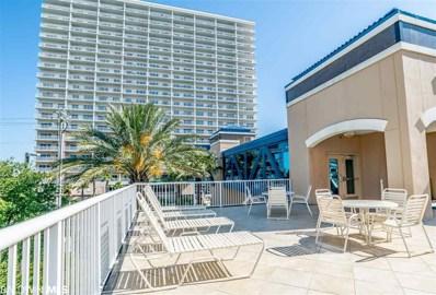 1010 W Beach Blvd UNIT 205, Gulf Shores, AL 36542 - #: 283937