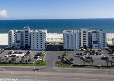 407 W Beach Blvd UNIT 170, Gulf Shores, AL 36542 - #: 283950