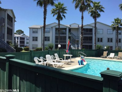 2200 W 2nd Street UNIT 203-E, Gulf Shores, AL 36542 - #: 284029