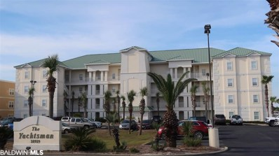 28929 Perdido Beach Blvd UNIT 1 G, Orange Beach, AL 36561 - #: 284038