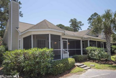 26063 Canal Road UNIT D3, Orange Beach, AL 36561 - #: 284072
