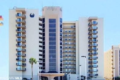 24132 Perdido Beach Blvd UNIT 1114, Orange Beach, AL 36561 - #: 284088