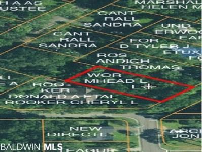 MLS: 284097