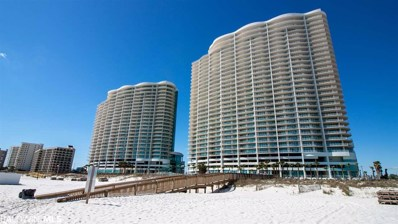 26302 Perdido Beach Blvd UNIT D901, Orange Beach, AL 36561 - #: 284192