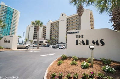 26266 Perdido Beach Blvd UNIT 202, Orange Beach, AL 36561 - #: 284207