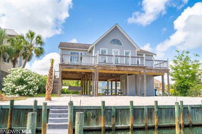 26553 Martinique Dr, Orange Beach, AL 36561 - #: 284213