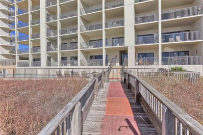 26266 Perdido Beach Blvd UNIT 402, Orange Beach, AL 36561 - #: 284232