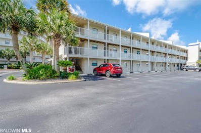 24522 Perdido Beach Blvd UNIT 2303, Orange Beach, AL 36561 - #: 284255