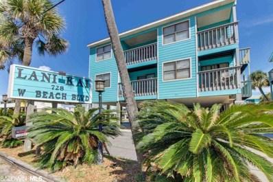 729 W Beach Blvd UNIT 230, Gulf Shores, AL 36542 - #: 284259