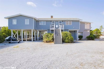 30266 River Road, Orange Beach, AL 36561 - #: 284289