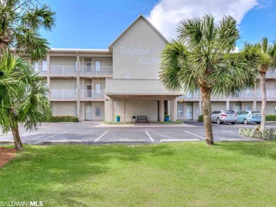 28875 Perdido Beach Blvd UNIT 1H, Orange Beach, AL 36561 - #: 284355